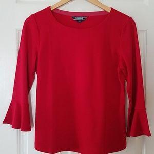 Lands End Dressy T-Shirt